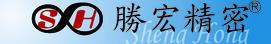 勝宏精密科技官網